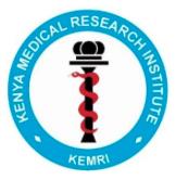 Kenya Medical Research