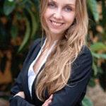 Dr. sc. hum. Kristine Belesova