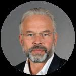 Foto von Prof. Dr. Harald Grethe