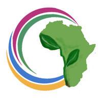 Logo-Climate Change ans Health